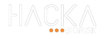 Hacka Biorisks